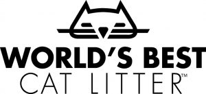 WBCL_LogoBlack