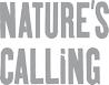natures_calling_logo-1