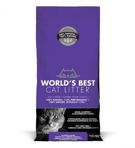 12-7kg_lavender_straight_lo