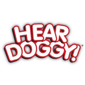 HearDoggyLogoHR
