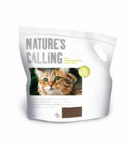 NaturesCalling 6kg