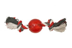 Play Strong Mini Ball 2.25 rope