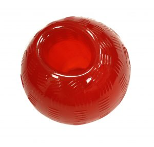 Play Strong Mini Rubber Ball 2,25