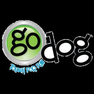 goDog_site_trans