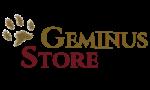 Sklep Geminus-Store